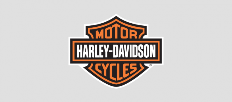 Harley-Davidson® Finance
