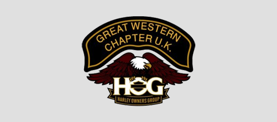 Great Western HOG