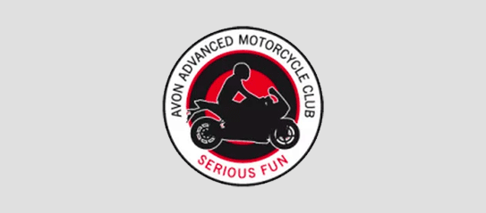 Avon Advanced Motorcycle Club