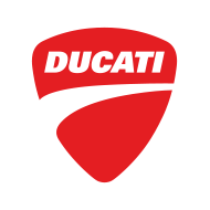Riders Ducati Website